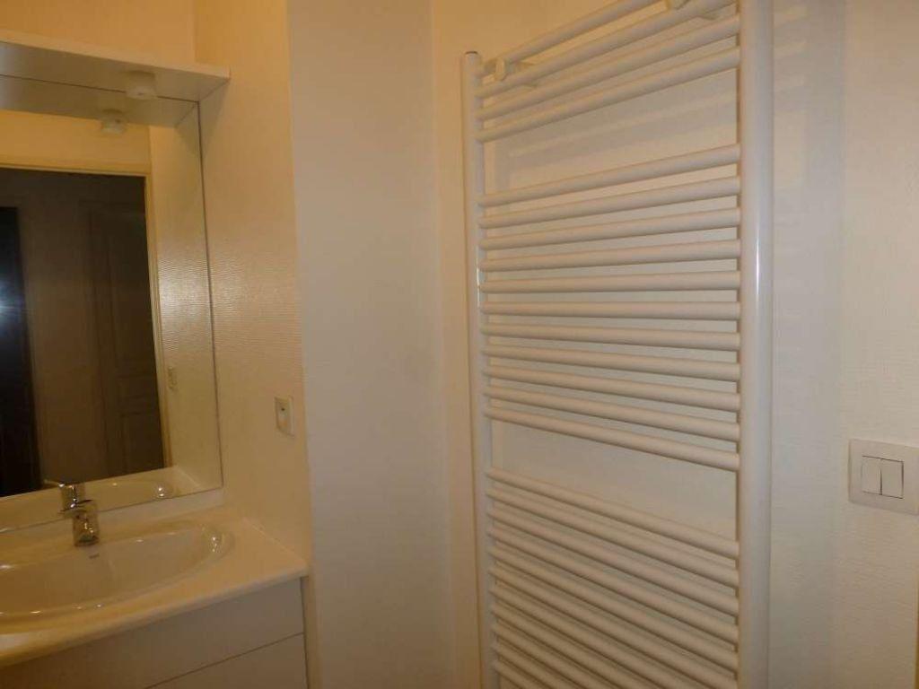 Appartement à louer 2 51.5m2 à Saint-Jean-de-Braye vignette-7