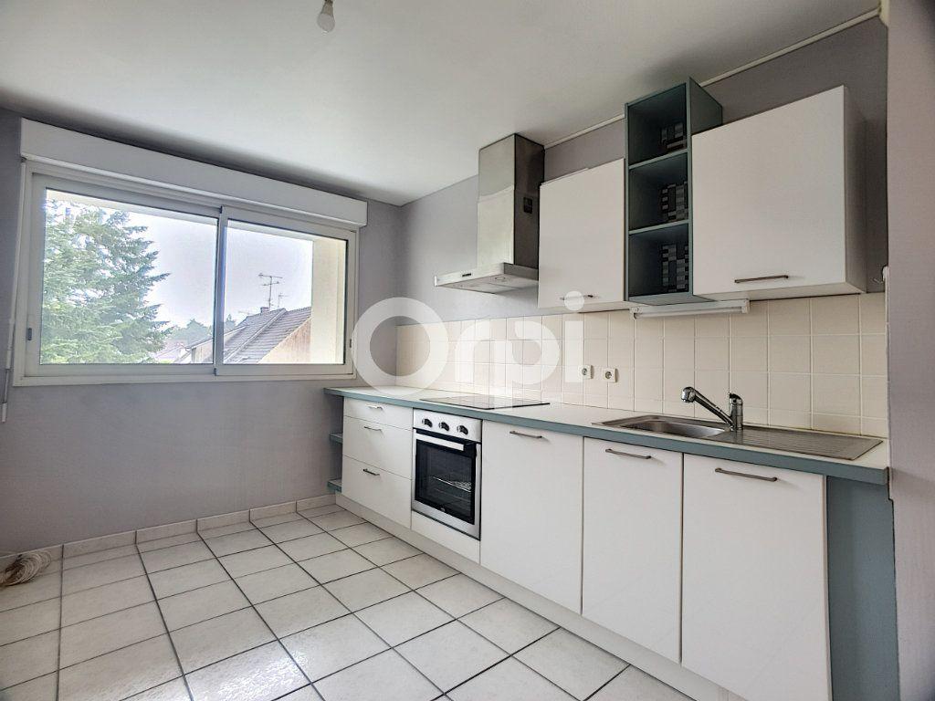 Appartement à louer 3 73.75m2 à La Chapelle-Saint-Mesmin vignette-2