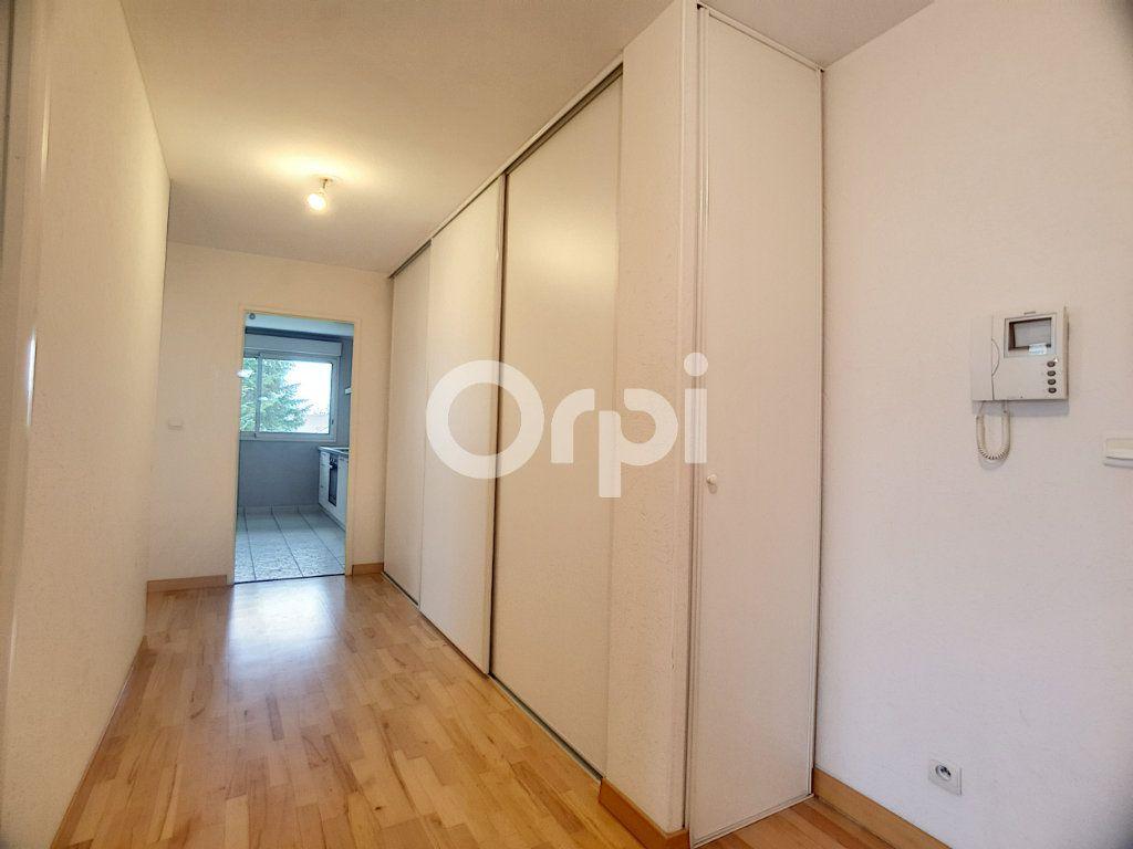 Appartement à louer 3 73.75m2 à La Chapelle-Saint-Mesmin vignette-10