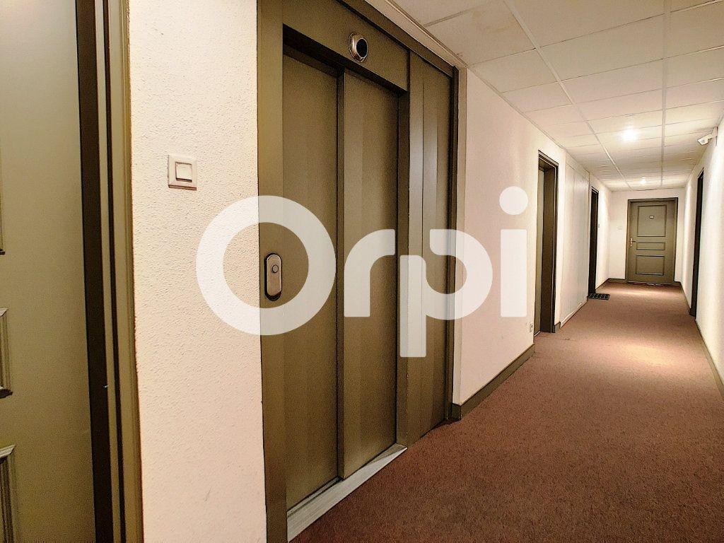 Appartement à louer 2 42m2 à Orléans vignette-6