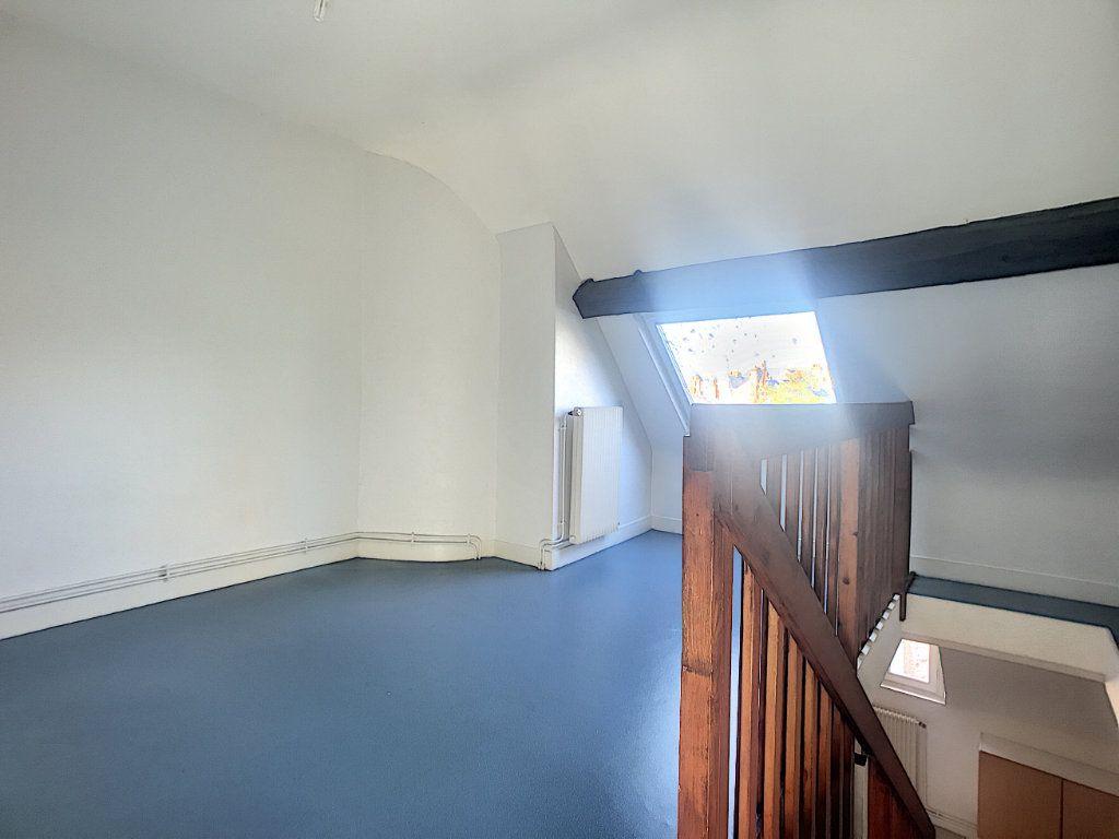 Appartement à louer 2 40.78m2 à Orléans vignette-7