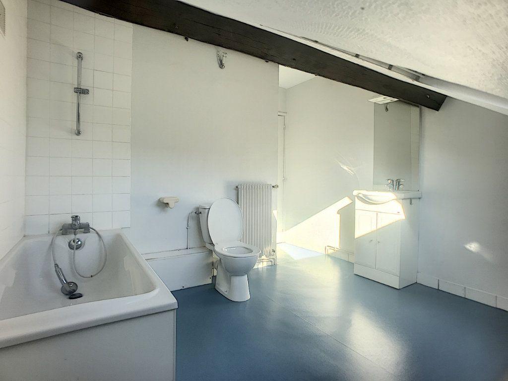 Appartement à louer 2 40.78m2 à Orléans vignette-10