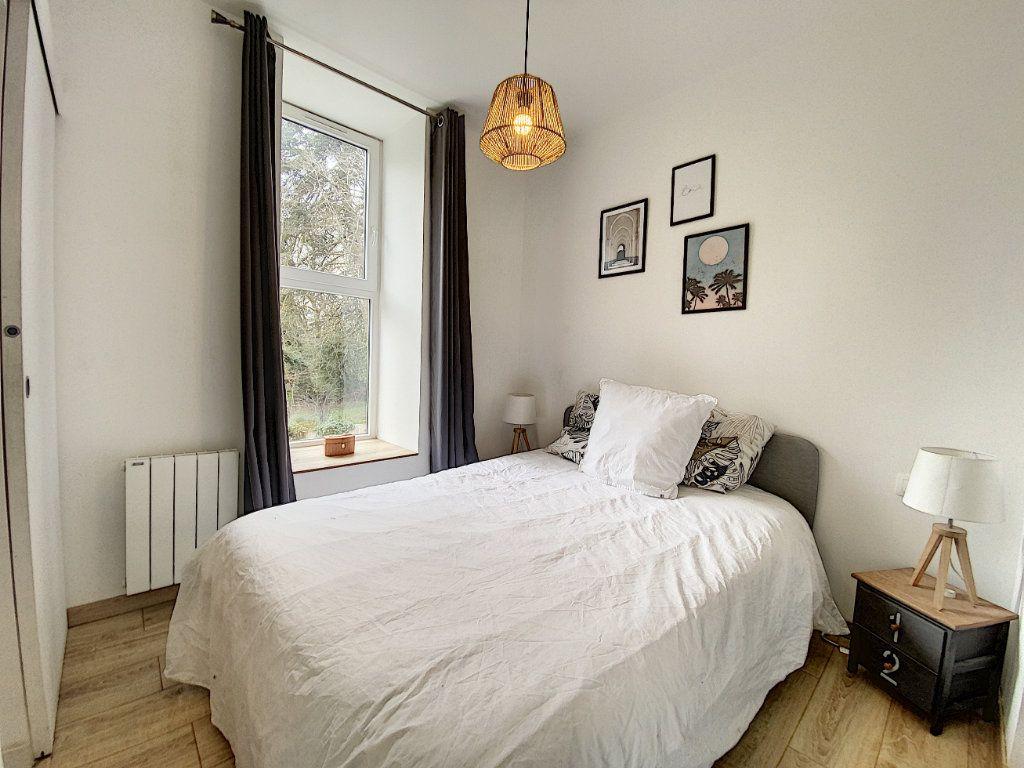 Appartement à vendre 2 40.9m2 à Saint-Jean-de-Braye vignette-4