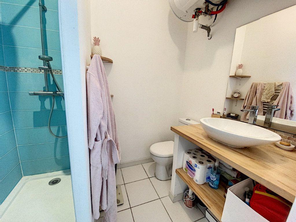 Appartement à vendre 2 40.9m2 à Saint-Jean-de-Braye vignette-5