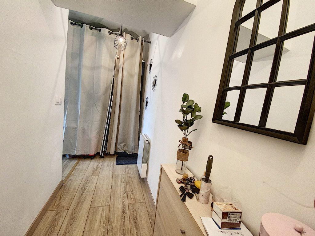 Appartement à vendre 2 40.9m2 à Saint-Jean-de-Braye vignette-6