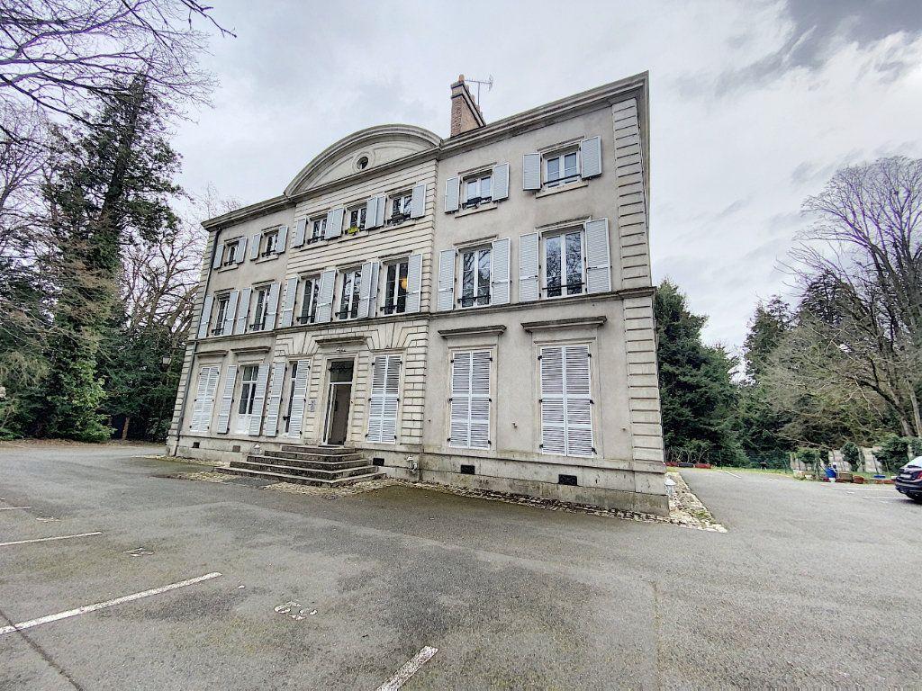 Appartement à vendre 2 40.9m2 à Saint-Jean-de-Braye vignette-7