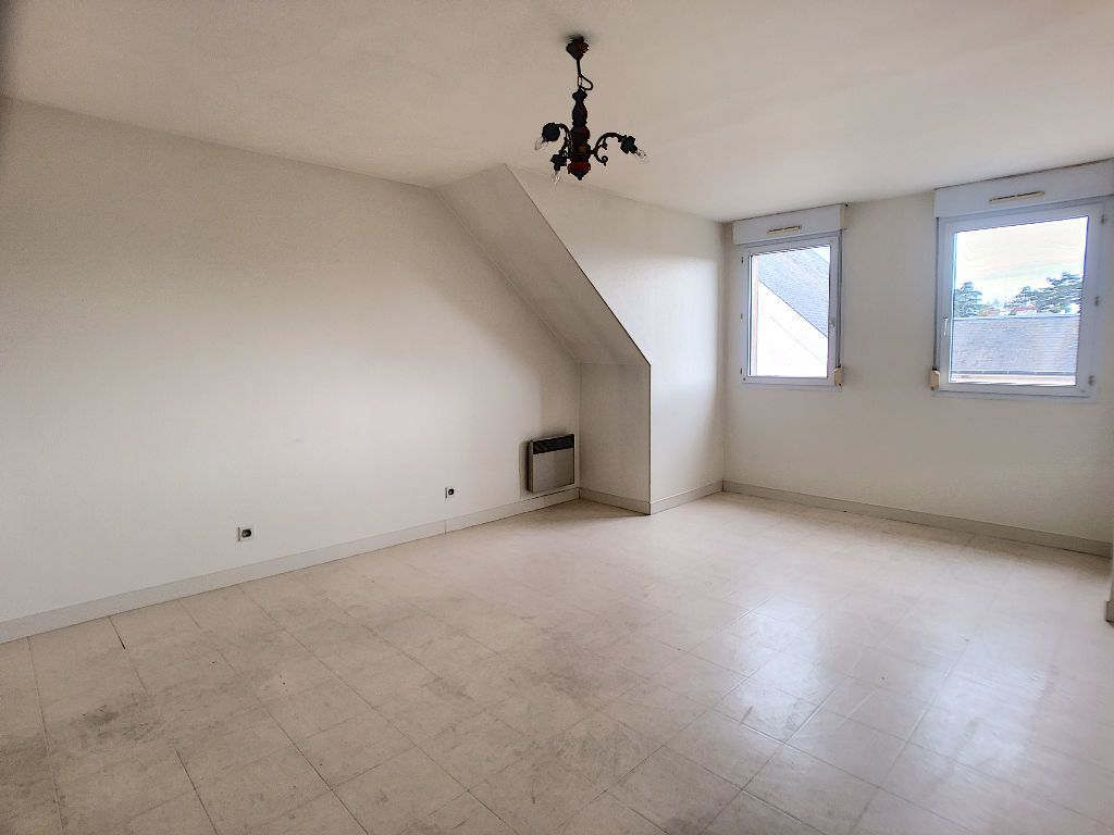 Appartement à vendre 2 42.82m2 à Meung-sur-Loire vignette-2