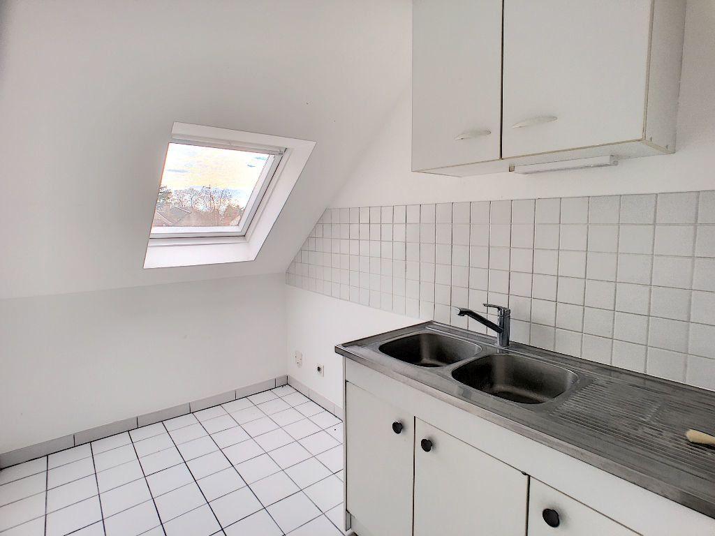 Appartement à vendre 2 42.82m2 à Meung-sur-Loire vignette-3