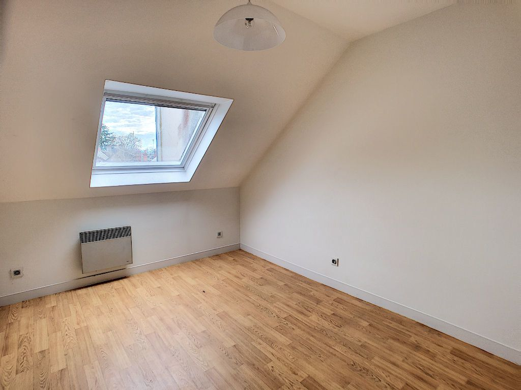 Appartement à vendre 2 42.82m2 à Meung-sur-Loire vignette-4