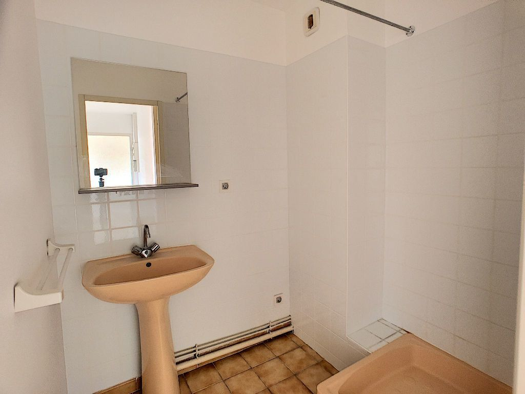 Appartement à vendre 2 42.82m2 à Meung-sur-Loire vignette-6