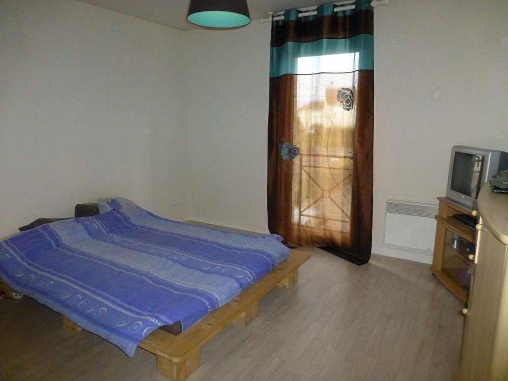 Appartement à louer 3 64.6m2 à Orléans vignette-4