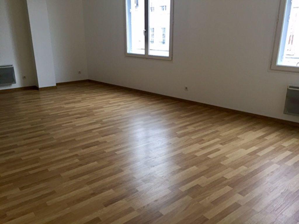 Appartement à louer 2 57.77m2 à Orléans vignette-5