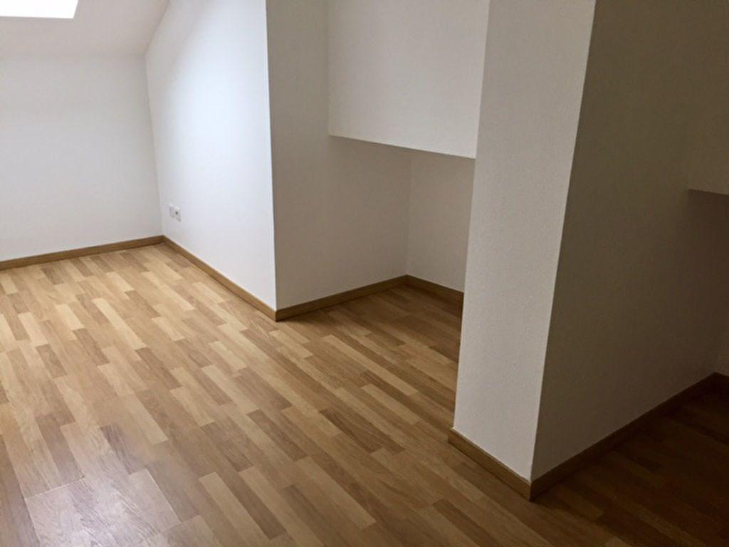 Appartement à louer 2 57.77m2 à Orléans vignette-6