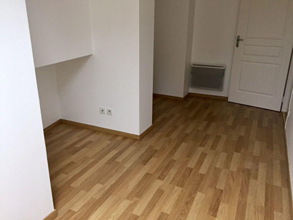 Appartement à louer 2 57.77m2 à Orléans vignette-9
