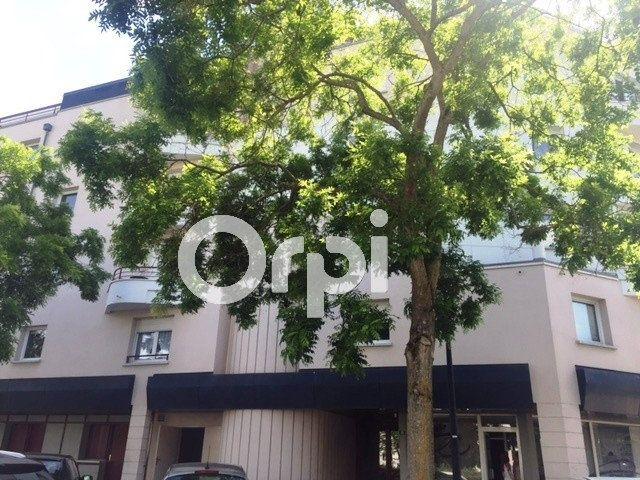 Appartement à louer 1 26.16m2 à Orléans vignette-6