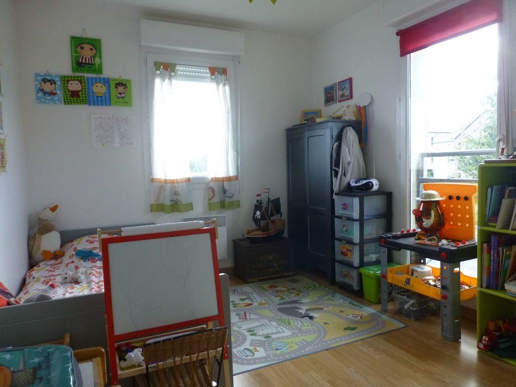 Appartement à louer 3 67.29m2 à Orléans vignette-3