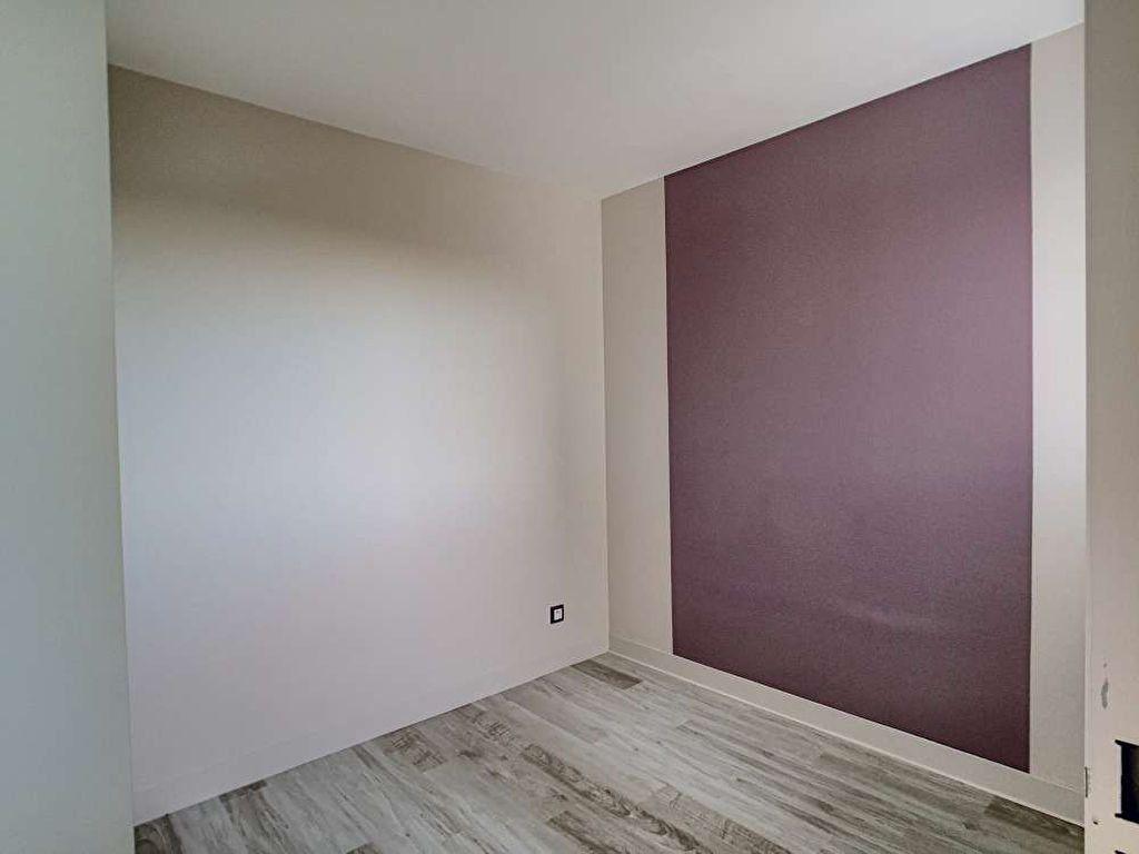 Appartement à louer 1 30.87m2 à Orléans vignette-7