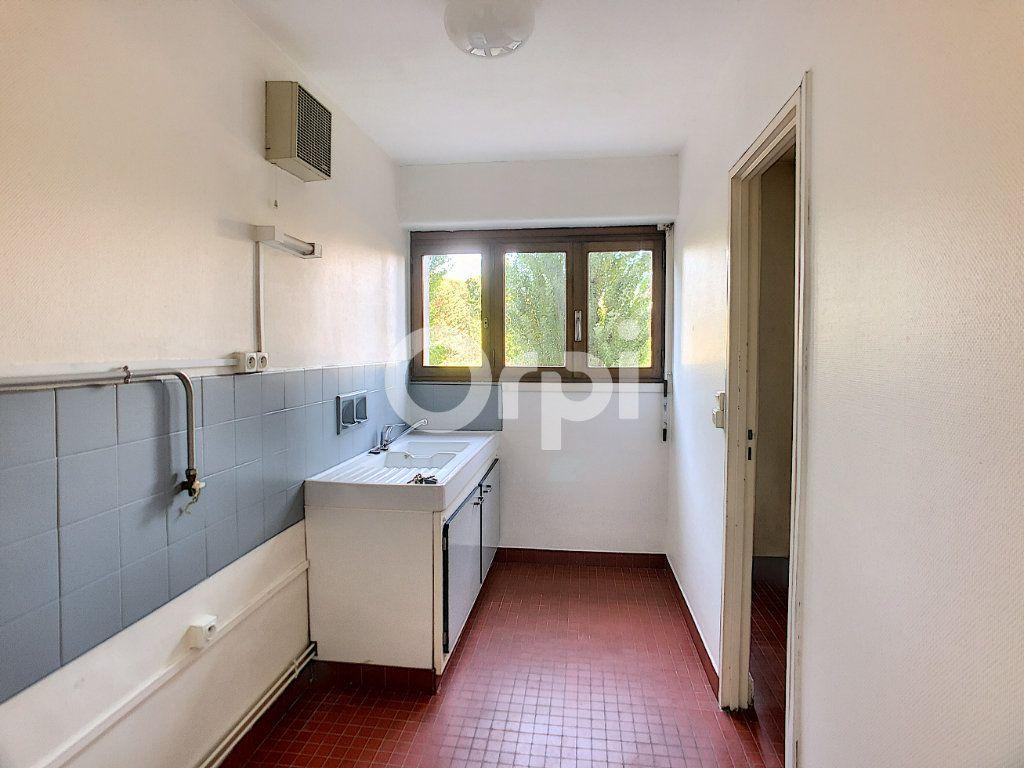 Appartement à louer 2 44.4m2 à Orléans vignette-6