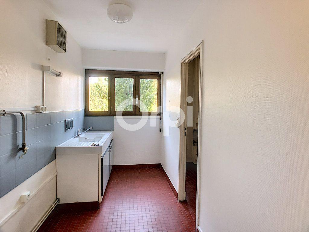 Appartement à louer 2 44.4m2 à Orléans vignette-7