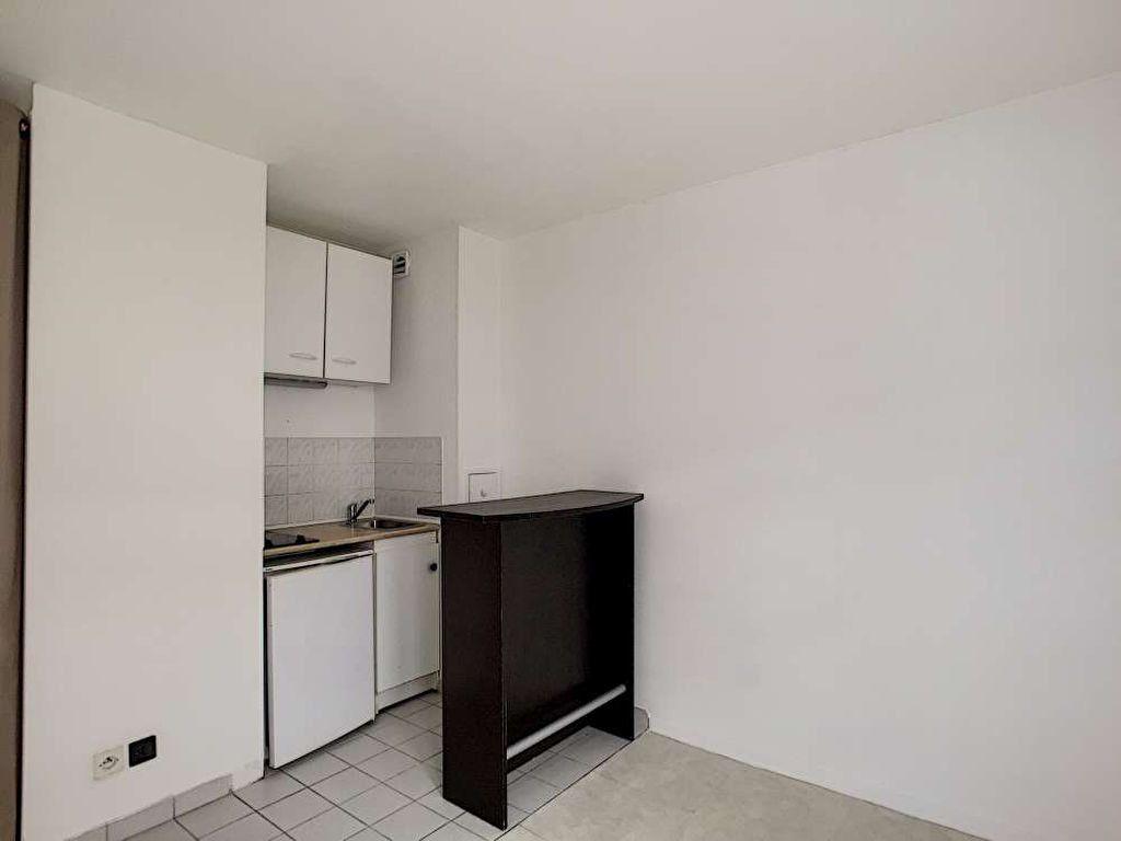 Appartement à louer 1 23.38m2 à Orléans vignette-7
