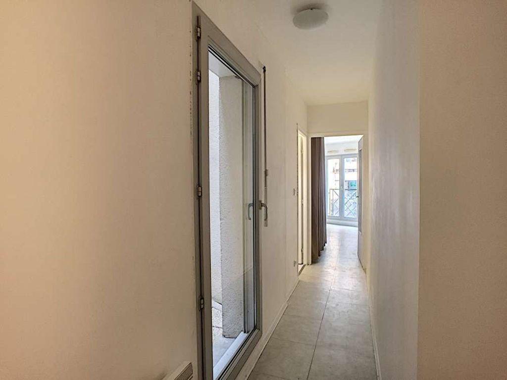 Appartement à louer 1 23.38m2 à Orléans vignette-11