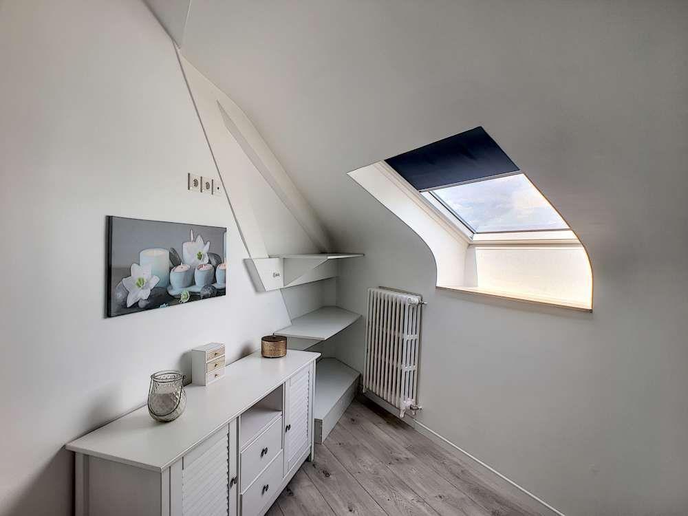 Appartement à louer 2 19m2 à Orléans vignette-4