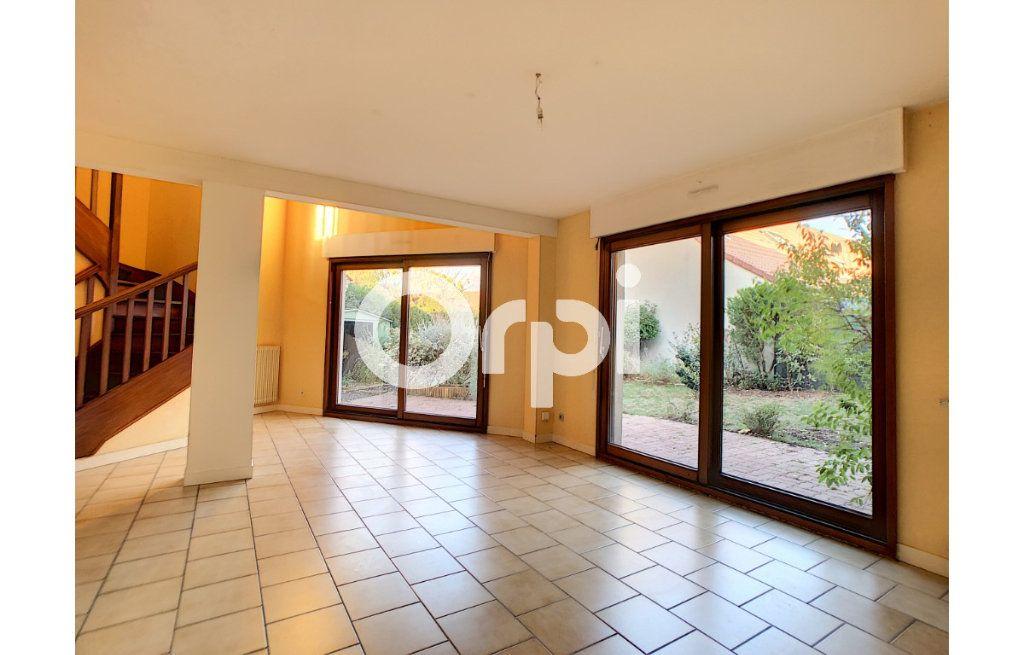 Maison à louer 5 94.26m2 à Olivet vignette-2