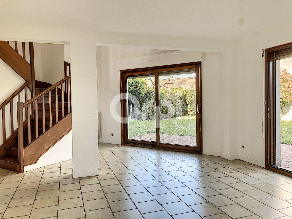 Maison à louer 5 94.26m2 à Olivet vignette-3