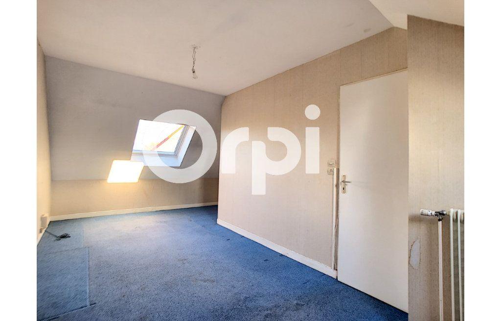 Maison à louer 5 94.26m2 à Olivet vignette-4