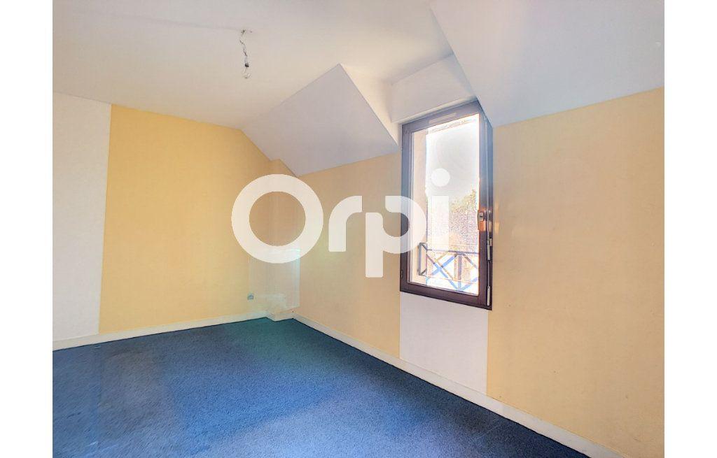 Maison à louer 5 94.26m2 à Olivet vignette-7