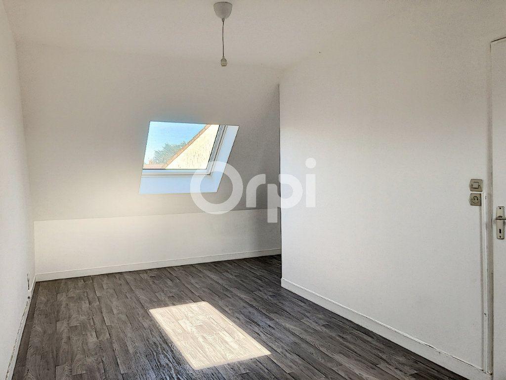 Maison à louer 5 94.26m2 à Olivet vignette-9