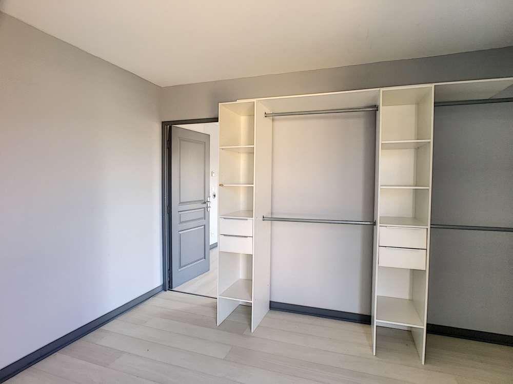 Appartement à louer 2 52.4m2 à Saint-Jean-le-Blanc vignette-4
