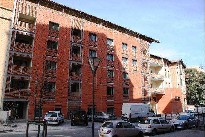 Appartement à louer 3 60.02m2 à Toulouse vignette-1
