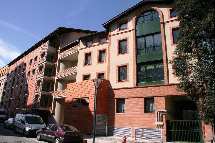 Appartement à louer 3 60.02m2 à Toulouse vignette-2