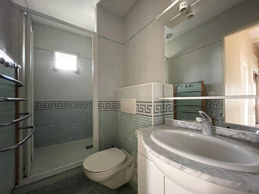 Appartement à vendre 5 134.18m2 à Orléans vignette-10