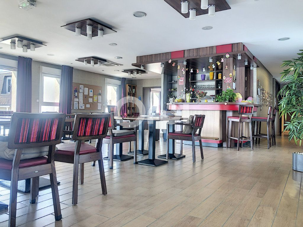 Appartement à louer 2 45.58m2 à Orléans vignette-11
