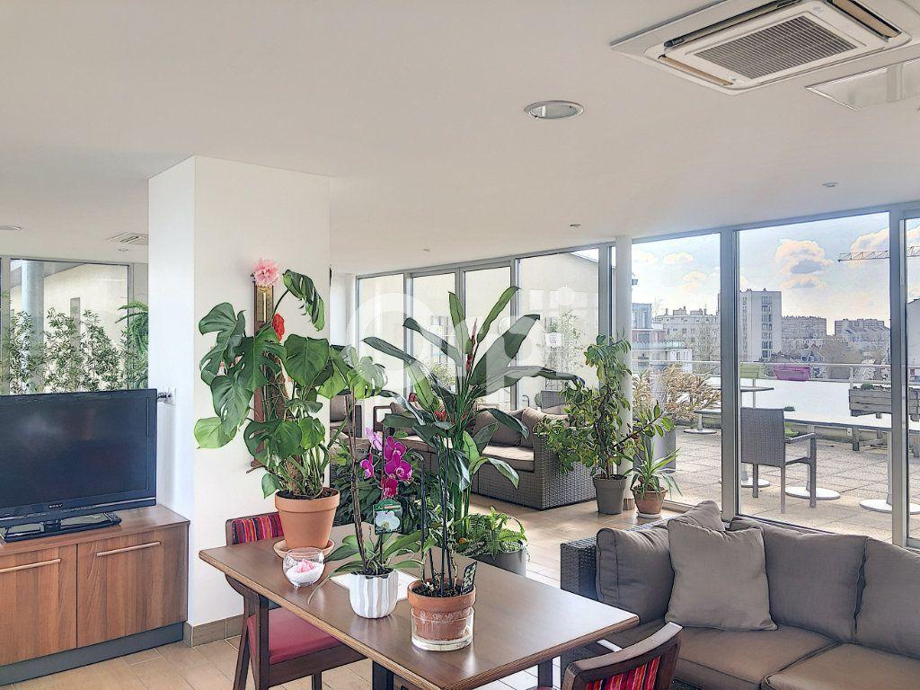 Appartement à louer 2 45.58m2 à Orléans vignette-16