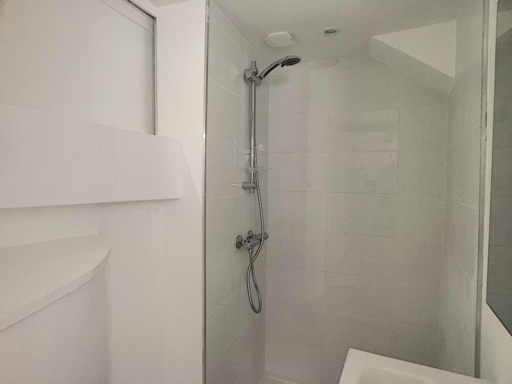 Appartement à louer 1 28.35m2 à Orléans vignette-5