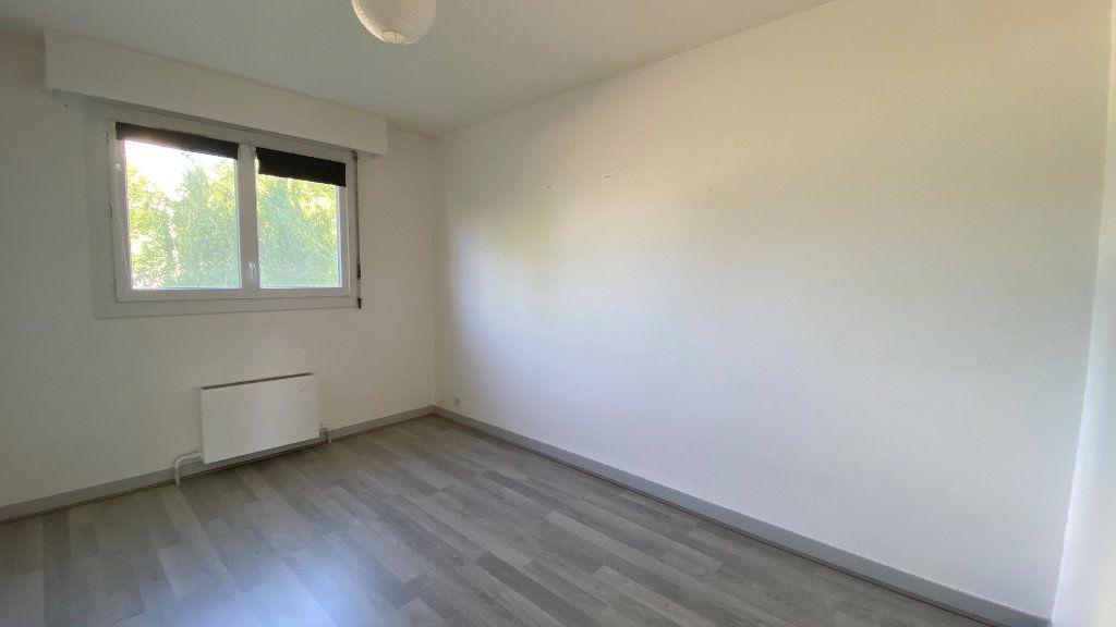 Appartement à vendre 4 89m2 à Saint-Jean-de-la-Ruelle vignette-7