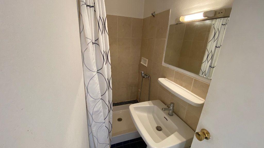 Appartement à vendre 4 89m2 à Saint-Jean-de-la-Ruelle vignette-9