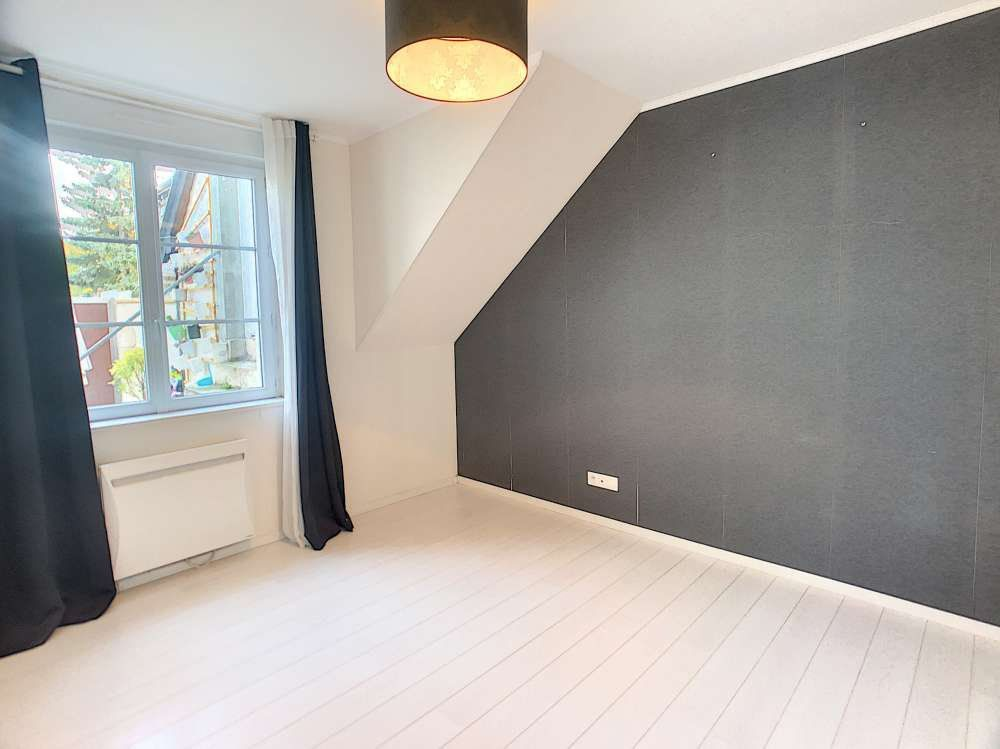 Appartement à louer 2 56.51m2 à Orléans vignette-8