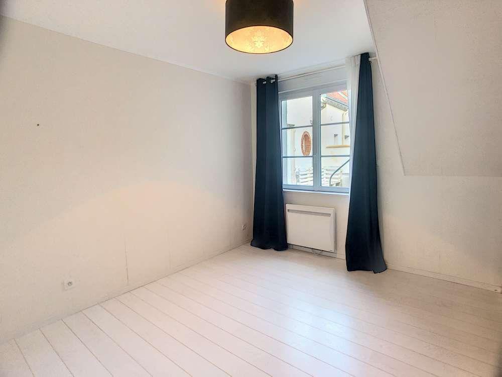 Appartement à louer 2 56.51m2 à Orléans vignette-9