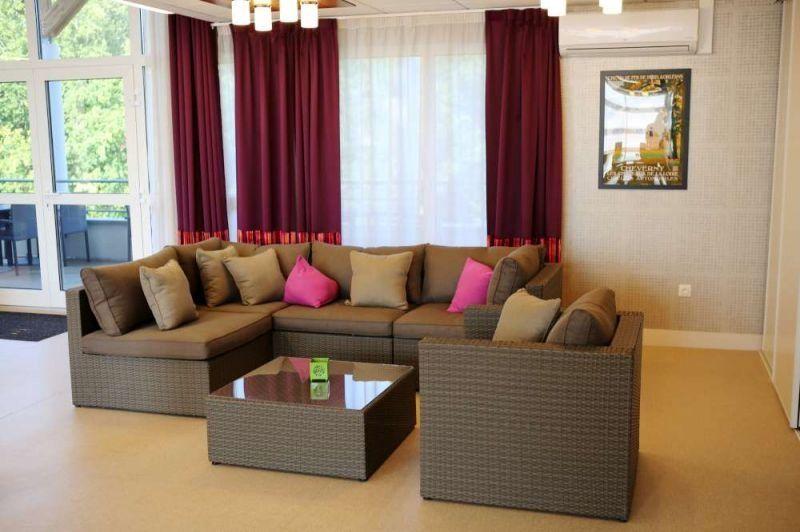 Appartement à louer 2 48.43m2 à Saint-Cyr-en-Val vignette-3
