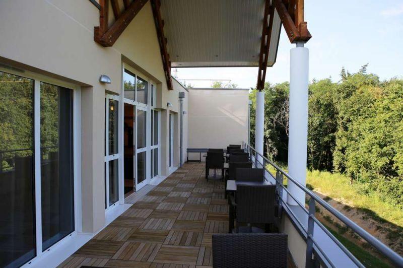 Appartement à louer 2 48.43m2 à Saint-Cyr-en-Val vignette-5