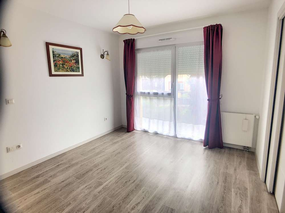 Appartement à louer 2 48.43m2 à Saint-Cyr-en-Val vignette-6
