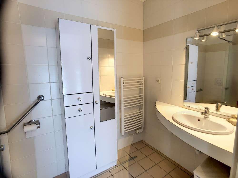 Appartement à louer 2 48.43m2 à Saint-Cyr-en-Val vignette-9