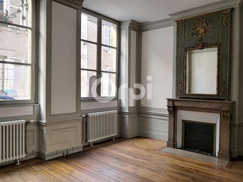 Appartement à louer 3 83.39m2 à Orléans vignette-6