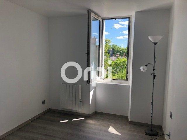 Appartement à louer 3 56.4m2 à Orléans vignette-4