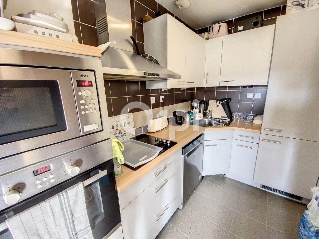 Appartement à louer 3 64.51m2 à Orléans vignette-3