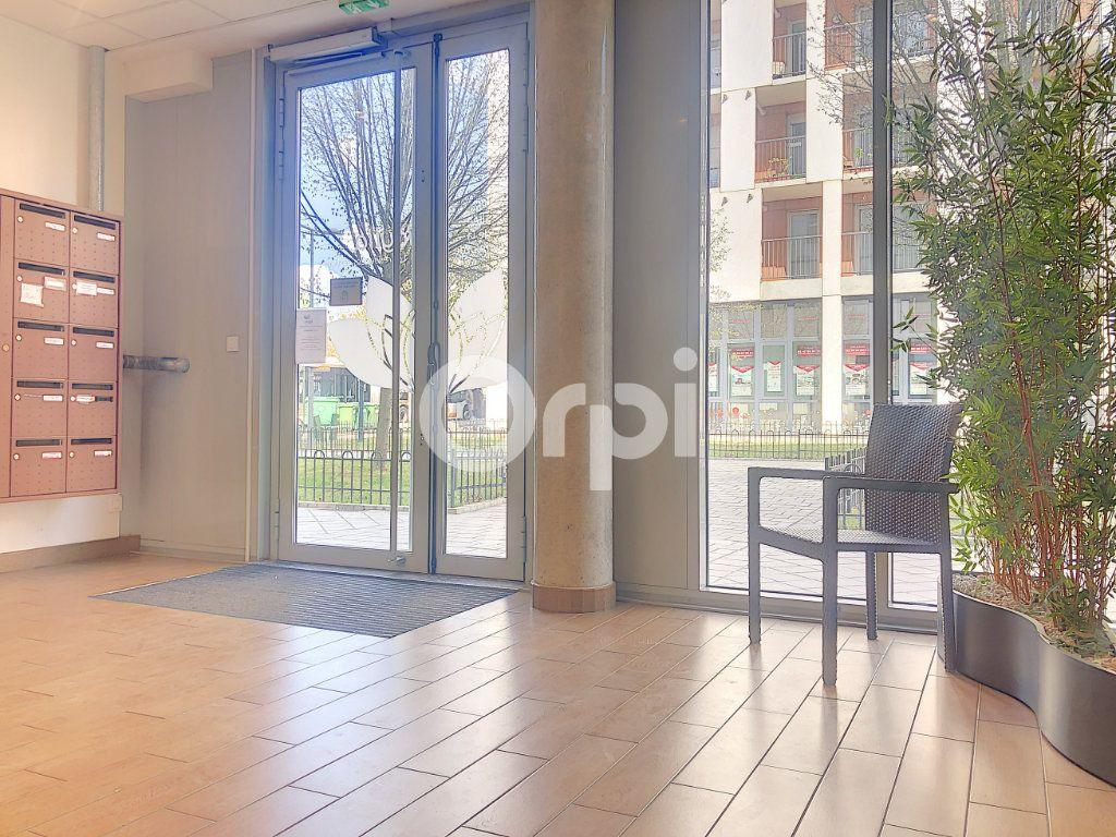 Appartement à louer 2 44.24m2 à Orléans vignette-12